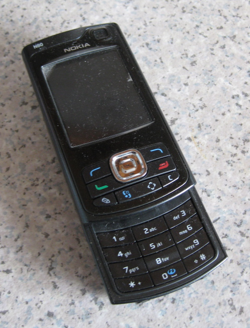 Pics For > Nokia Old Slide Phones